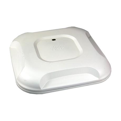 Cisco AIR-CAP3702I-E-K9 Dual Band 802.11ac Wireless Access Point