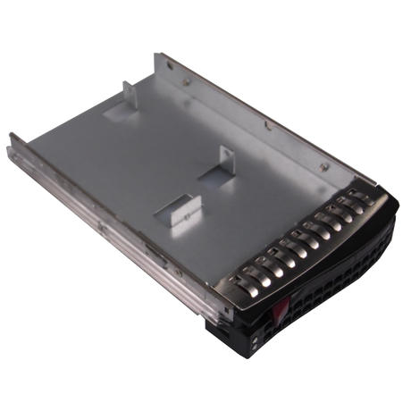 "Supermicro MCP-220-00043-0N 3.5"" To 2.5"" HDD Hard Disk Drive Caddy"