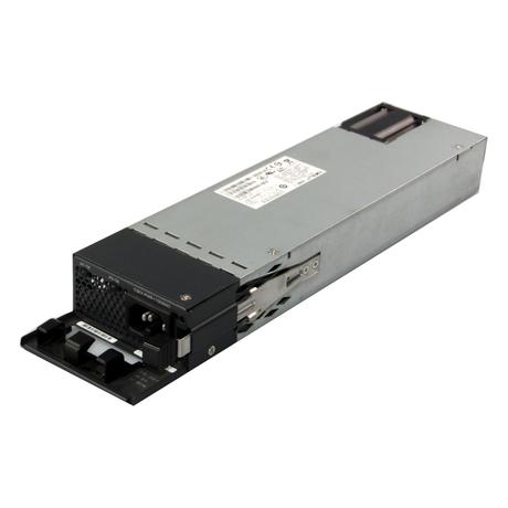 Cisco 341-0354-02 1100W AC Power Supply | C3KX-PWR-1100WAC