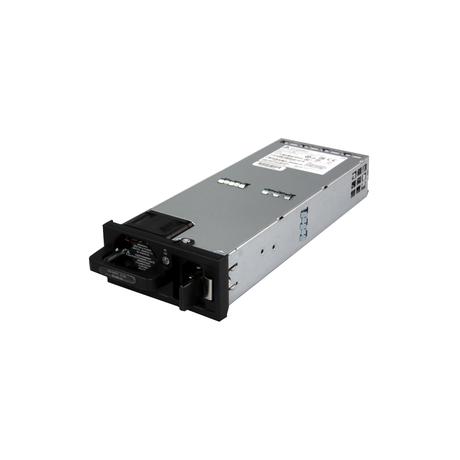 Cisco 341-0492-03 450W AC Power Supply PWR-4450-AC DPS-450VB A