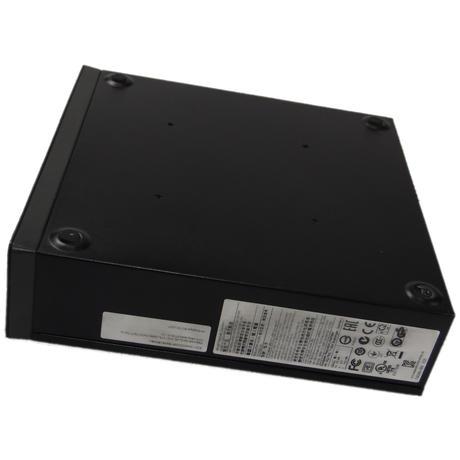 HP EliteDesk 800 G1 USDT Intel i5 4570S @2.90GHz | 4GB RAM  No HDD Thumbnail 3