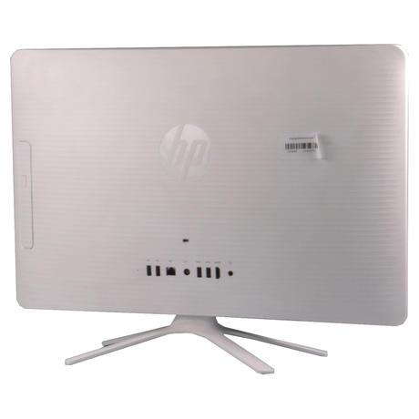 HP All In One 22-B000NA AIO Celeron J3060 @1.60GHz 8GB 1TB  No Operating System Thumbnail 2