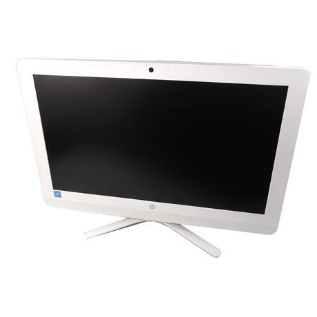 HP All In One 22-B000NA AIO Celeron J3060 @1.60GHz 8GB 1TB  No Operating System Thumbnail 1