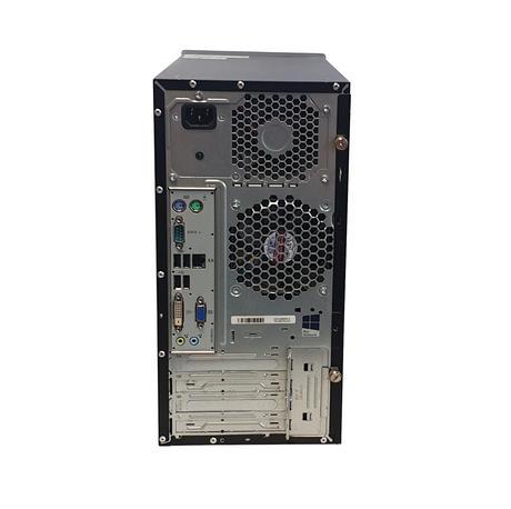 HP ProDesk 400 G1 MT | Core i3-4130 3.40GHz 8GB 500GB Win 10 Pro Thumbnail 3