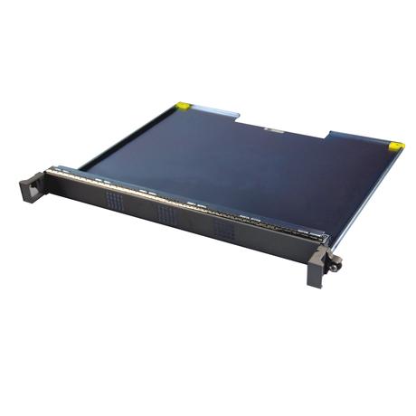 Cisco ASR1000-ESP-BLANK 800-27566-03 Blanking Plate