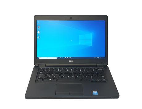 Dell Latitude E5450 | Core i5-5200U 2.2GHz 8GB 500GB Windows 10 Pro  Thumbnail 2