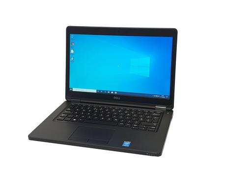 Dell Latitude E5450 | Core i5-5200U 2.2GHz 8GB 500GB Windows 10 Pro