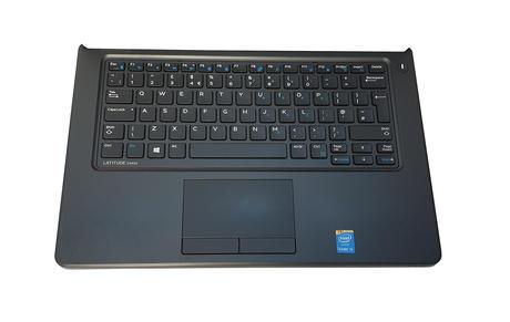 Dell Latitude E5450 | Core i5-5200U 2.2GHz 8GB 500GB Windows 10 Pro  Thumbnail 3