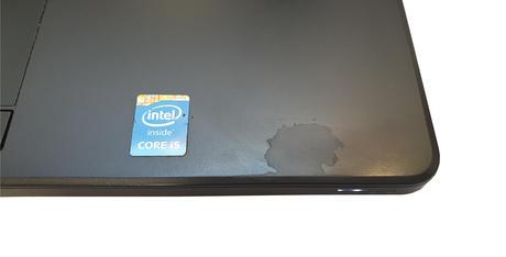 Dell Latitude E5450 | Core i5-5200U 2.2GHz 8GB 500GB Windows 10 Pro  Thumbnail 7