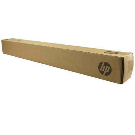 "HP Coated Paper C6020B 914mm x 45.7m (36"" x 150')"