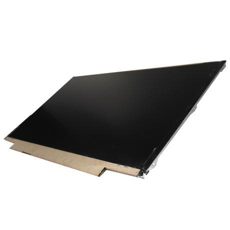 """AU Optronics 12.5""""+ Matte Laptop Screen B125XTN02.0"""