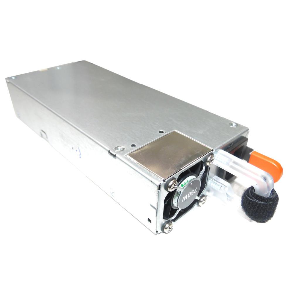 Dell 09PXCV PowerEdge R620 R720 Server Power Supply Unit