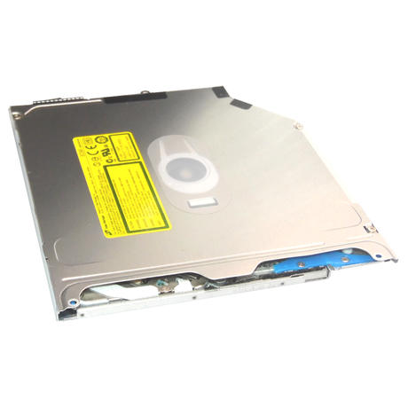 Apple GS23N Super Multi Rewriter DVD-RW Drive For Macbook A1278 A1286 A1297 A134