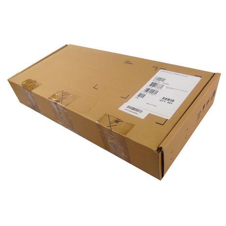 New In Box 2x Stick 7XC-13 All HP Modular PDU Extension Bar HSTNR-PS03 41127585- Thumbnail 1