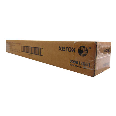 New In Box Xerox 008R13061 7525 Waste Toner
