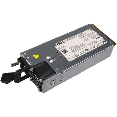 Dell 3MJJP PowerEdge R910 1100W Power Supply
