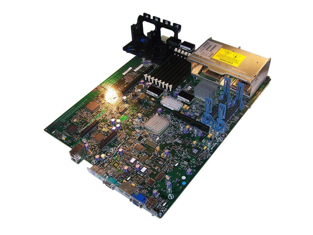 HP 013096-001 ProLiant DL380 G5 Socket J LGA771 Motherboard | SPS 436526-001