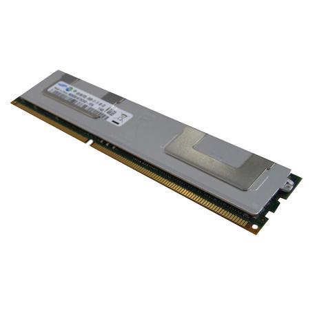 Samsung M393B1K73CHD-YF8 (4Rx8) PC3L-8500R 240Pin ECC Server Memory Ram