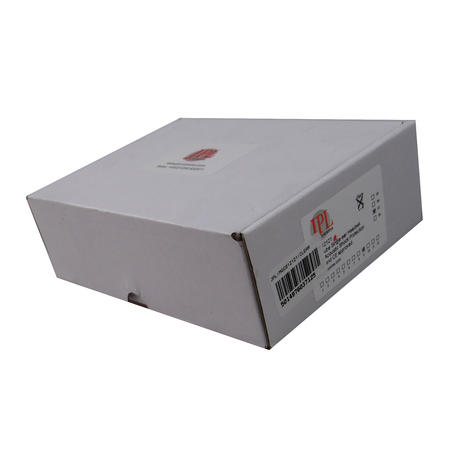 New In Box JPL HW251N Supra Plus Wideband Monaural Headset 36832-41 Thumbnail 1