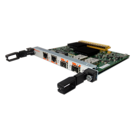 Cisco SPA-2X1GE-V2 Module 68-2707-02