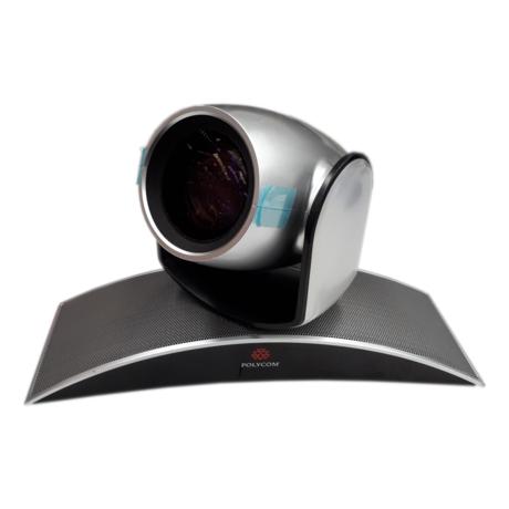 Polycom 1624-08283-001 EagleEye III MPTZ-9 1080P HD Camera