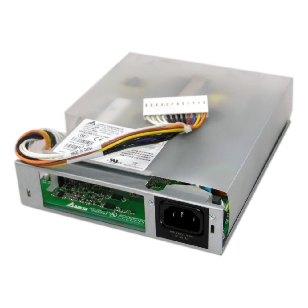 Cisco 341-0673-01 PSU For 4331 Router