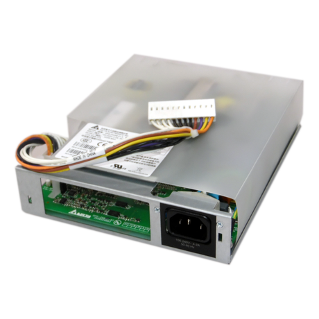Cisco 341-0673-01 PSU For 4331 Router