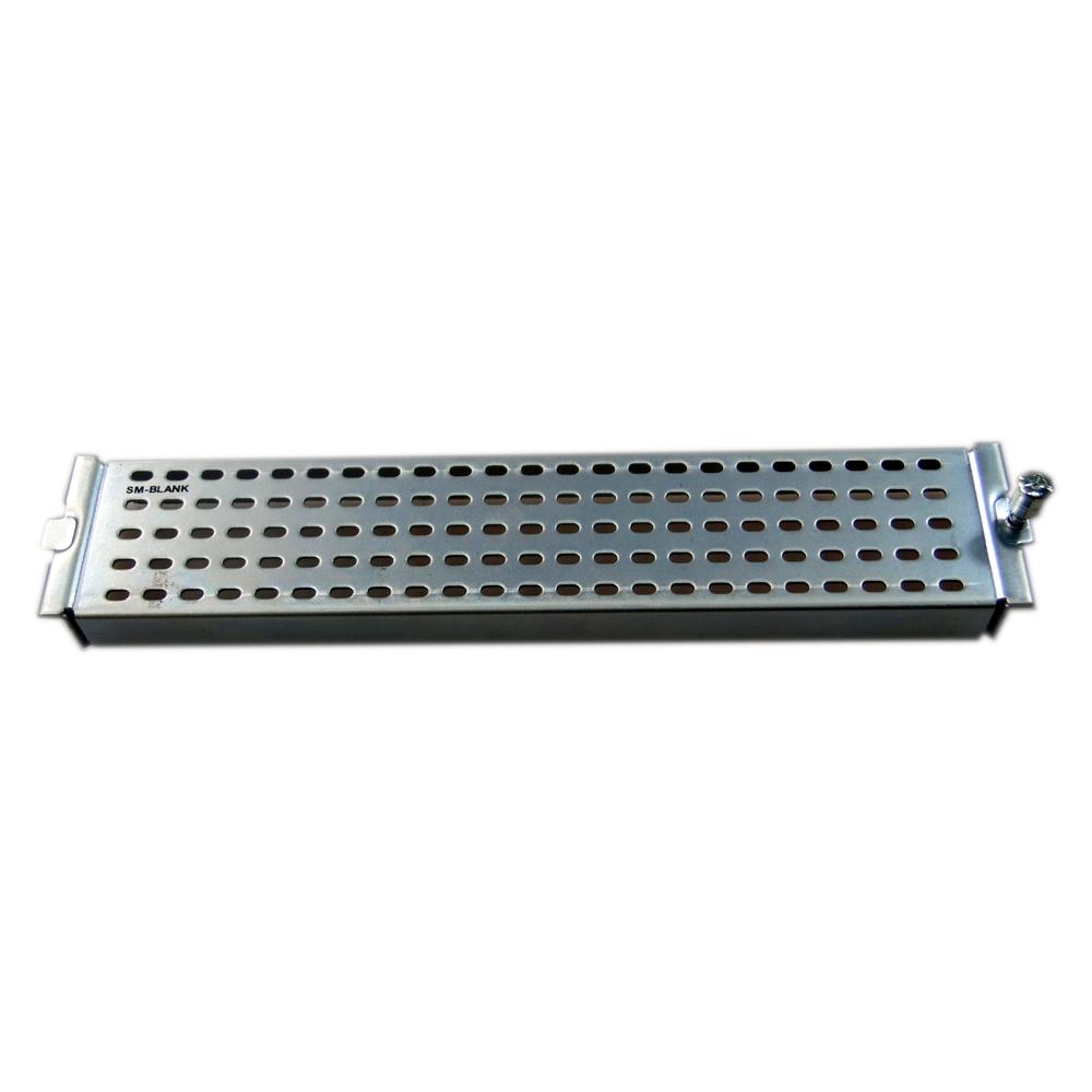 Cisco 700-26183-03 SM-Blank Cover