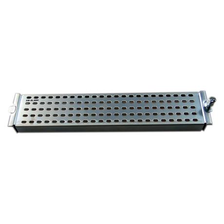 Cisco 700-26183-03 SM-Blank Cover Thumbnail 1