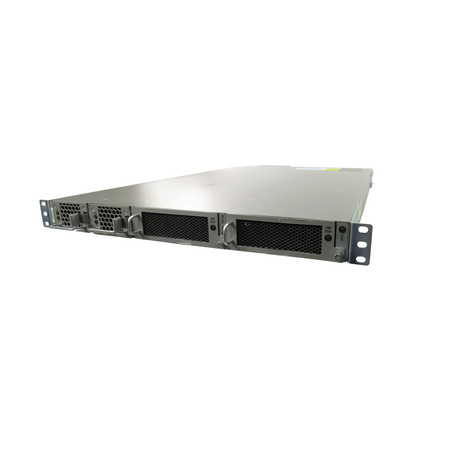 Cisco Nexus N5K-C5010P-BF 5010 1U Switch With N5K-M1600 10GB Module