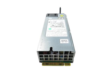 Cisco UCSC-PSU1-770W | 341-0591-01| PS-2771-1S-LF 770W PSU | UCSC-C220-M4 Server Thumbnail 2