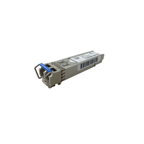 Cisco GLC-LH-SMD 1310nm 10km 1000BASE-LX/LH SFP Transceiver Module 10-2625-01 Thumbnail 1