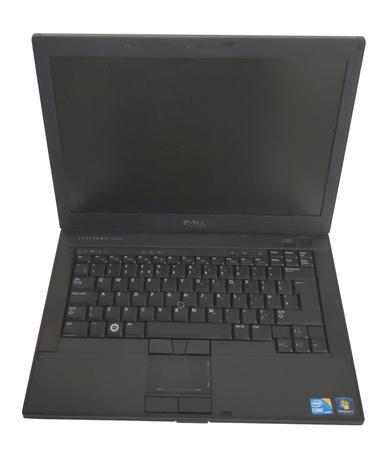 Dell Latitude E6410 | Core i5-580M 2.67GHz 8GB 500GB Win 7 Pro Thumbnail 2