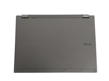 Dell Latitude E6410 | Core i5-580M 2.67GHz 8GB 500GB Win 7 Pro Thumbnail 3