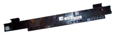 Dell DW912 Latitude E5400 Hinge and Button Cover Thumbnail 2