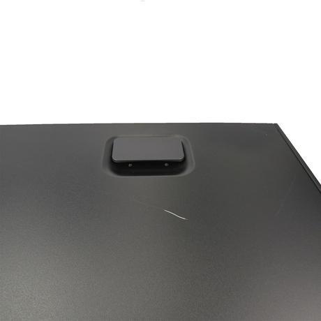 HP EliteDesk 800 G2 SFF Intel i5 6500 @3.20GHz / 8GB / NO HDD SATA Win7 Pro Thumbnail 5