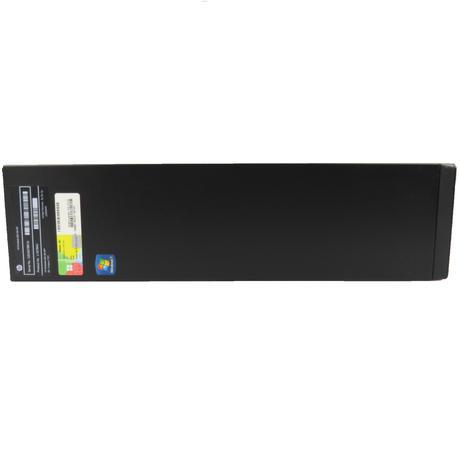 HP EliteDesk 800 G2 SFF Intel i5 6500 @3.20GHz / 8GB / NO HDD SATA Win7 Pro Thumbnail 2