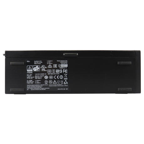 Dell Optiplex 3040 MT Intel i5 6500 @3.20GHz /8GB 256GB SSD DVD-RW | No OS Thumbnail 4