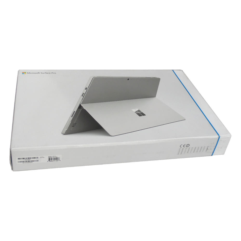 Microsoft Surface Pro 4 Box Only
