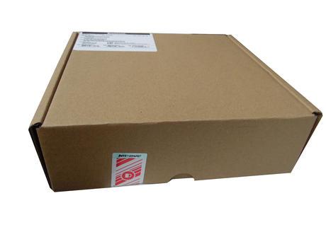 New In Box Lenovo ThinkCentre Tiny VESA Mount ( 0B47374 )