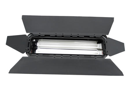 Arri  Studio Cool 2 MultiControl LED Light Panel [ NO Diffuser, NOT Been Tested]
