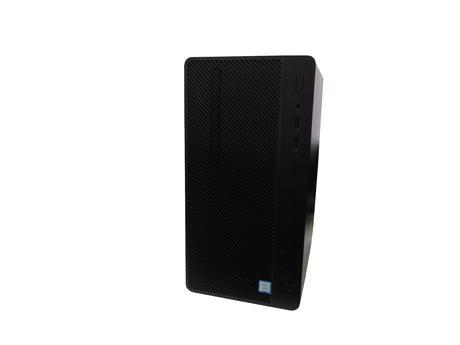 HP 280 G1 MT | Core i3-7100 3.90GHz 4GB Ram | 256 SSD | No OS