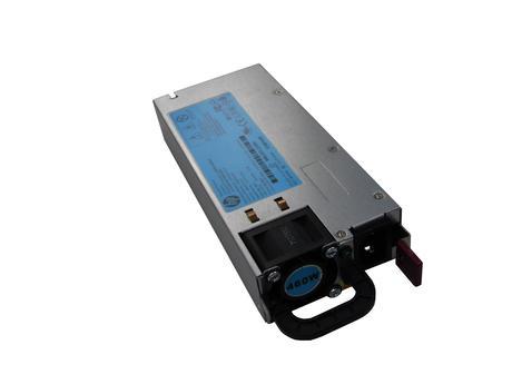 HP Proliant | HSTNS-PL14 | 460W PSU | 499249-001 499250-201