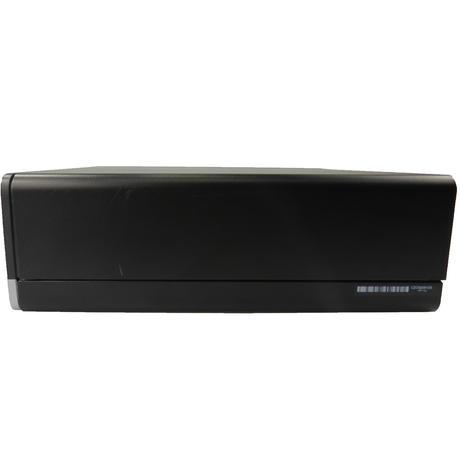 HP EliteDesk 800 G3 SFF | Intel i3 6100 @3.70GHz | 16GB | 250GB HDD  Thumbnail 3