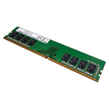 Samsung M378A2K43CB1-CRC   16GB RAM