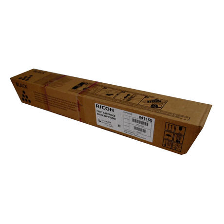 New And Boxed In Original RICOH MP 842079 Printer Cartridge Black