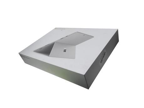 Microsoft Surface Pro 6 Box Only Thumbnail 2