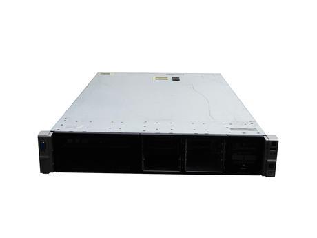 HP Proliant DL385p G8 | 2x AMD Opteron 6212 @ 2.60GHz | 48GB RAM | No HDD