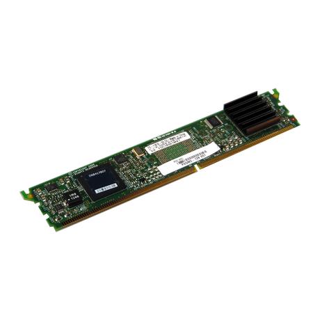 Cisco PVDM3-64 64-Channel High Density Voice DSP Module 73-11809-03