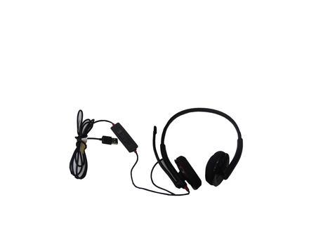 Plantronics Blackwire HeadSet | C320-M | C0T8MJ